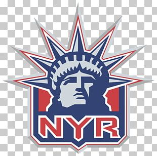 New York Rangers New York City National Hockey League New York Islanders Ice Hockey PNG