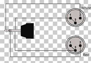 AC Power Plugs And Sockets Microphone Wiring Diagram XLR Connector PNG