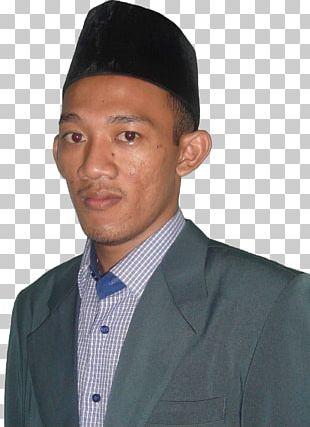 Businessperson Suit White-collar Worker Laborer Blue-collar Worker PNG