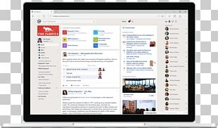 Facebook F8 Workplace By Facebook Social Media Social Networking Service PNG