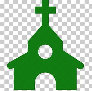 Faith Church   South Tulsa Church Christian Church Pastor Computer Icons PNG