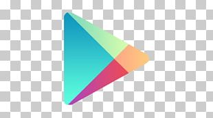 Google Play Logo App Store Mobile App Portable Network Graphics PNG