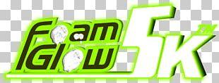 Logo Brand Trademark PNG