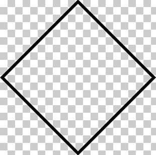 Polygon Shape Geometry Mathematics Pentagon PNG