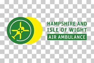 Bembridge Bowling Club Hampshire & Isle Of Wight Air Ambulance Southampton Air Medical Services PNG
