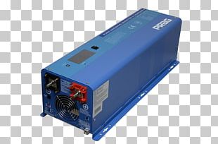 Power Inverters Volt-ampere Electric Power Power Factor Power Converters PNG
