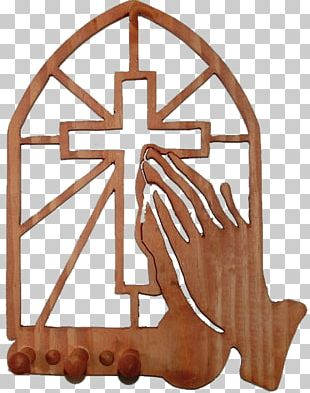 Christian Eucharist First Communion Catholicism PNG
