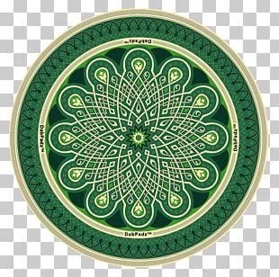 Islamic Geometric Patterns Islamic Art Islamic Architecture Pattern PNG