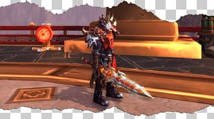 PC Game Video Game Weapon Screenshot PNG