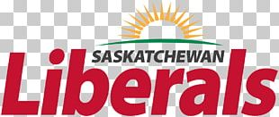 Saskatchewan Liberal Party Saskatchewan General Election PNG