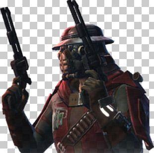 Star Wars: The Old Republic Mercenary Wookieepedia Bounty Hunter PNG