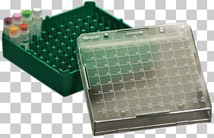 Plastic Chemical Reactor Schlenk Flask Box PNG