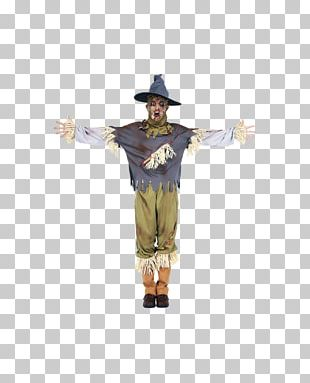 Character Cartoon Cosplay Animation PNG