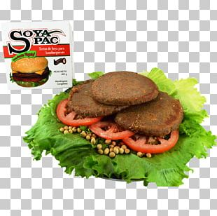 Patty Cheeseburger Vegetarian Cuisine Hamburger Embutido PNG