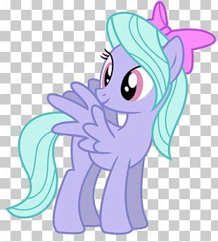 Pony Pinkie Pie Rainbow Dash Twilight Sparkle Applejack PNG