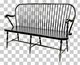 Table Chair Couch Dining Room Matbord PNG