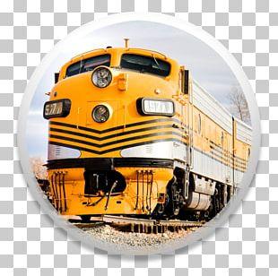 Trainz: Virtual Railroading On Your PC Rail Transport Microsoft