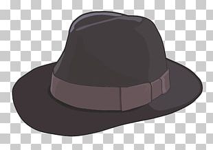 Fedora Sun Hat Sun Protective Clothing PNG