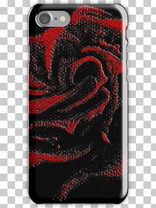 IPhone 7 Plus IPhone 5 IPhone 4S Mobile Phone Accessories IPhone 6S PNG