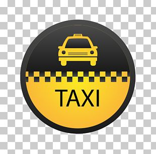 Taxi Iconfinder Requests Icon PNG