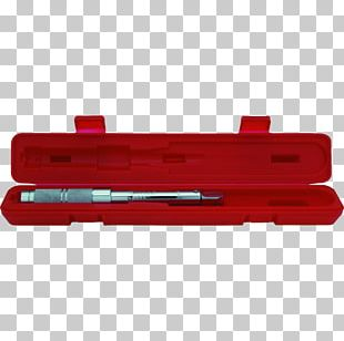 Car Proto Torque Wrench Angle PNG