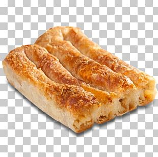Danish Pastry Sausage Roll Recipe Puff Pastry Small Bread PNG