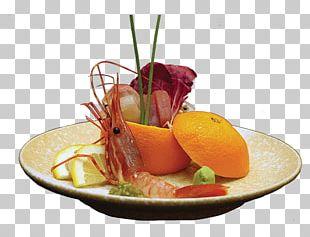 Dish Japanese Cuisine Sushi Sashimi Asian Cuisine PNG