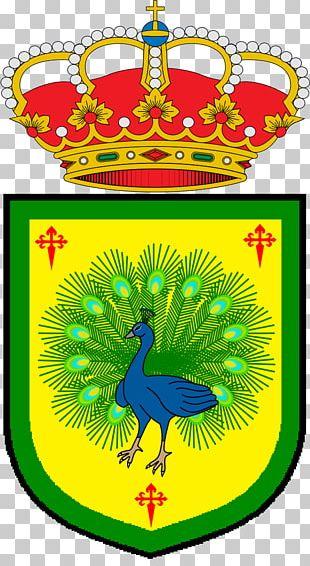 La Haba Escutcheon King Coat Of Arms Heraldry PNG