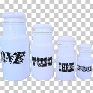 Milk Glass Plastic Bottle Water Bottles Glass Bottle PNG