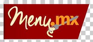 Video Macau Lifestyle Media Ltd. Desperte Seu Poder Logo Mariazinha PNG