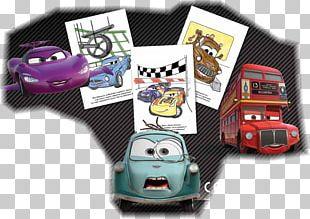 Car Motor Vehicle Automotive Design Technology PNG