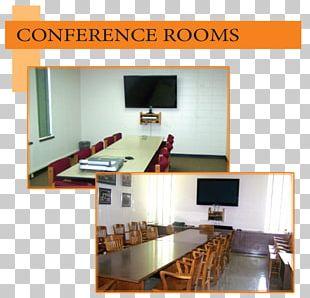 Desk Interior Design Services Office PNG
