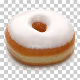 Donuts Frosting & Icing Cafe Bagel Muffin PNG