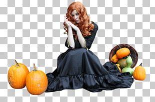 Halloween Horror Disguise Practical Joke Boszorkány PNG