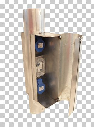 Machine Angle Light Fixture Stolpe ETC PNG