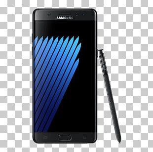 Samsung Galaxy Note 7 Samsung Galaxy Note 8 Samsung Galaxy Note FE Samsung Galaxy S7 PNG