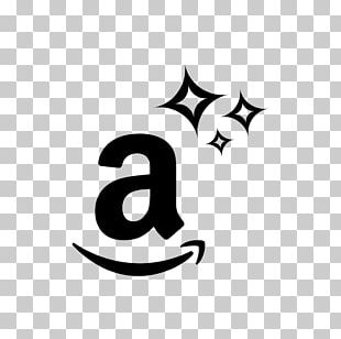 Amazon.com Computer Icons Wish List Online Shopping PNG