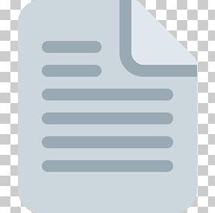 Emojipedia Sticker SMS Blog PNG