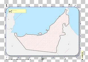 Flag Of The United Arab Emirates Blank Map Dubai-Abu Dhabi Highway Politics Of The United Arab Emirates PNG