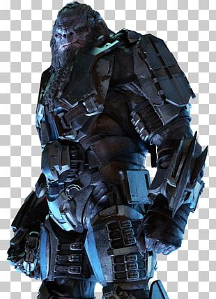 Halo Wars 2 Halo: Reach Halo: Combat Evolved Halo 3: ODST PNG