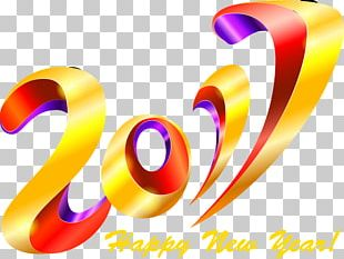 Lunar New Year Chinese New Year New Years Day PNG
