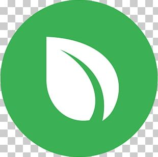 Peercoin Cryptocurrency Bitcoin Proof-of-stake PNG