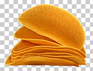 Potato Chips PNG