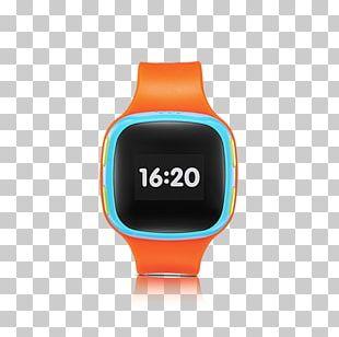 Alcatel Move Time GPS Locator & Smartwatch For Children Alcatel Move Time GPS Locator & Smartwatch For Children IPhone Alcatel Move Time SW10 PNG