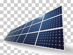 Concentrated Solar Power Solar Panels Photovoltaic System Solar Energy PNG