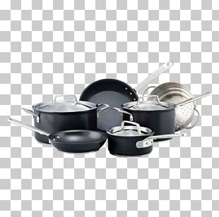 Cookware Frying Pan Meyer Corporation Wok Tableware PNG