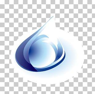 Drop Glass PNG