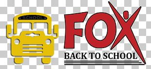 Fox C-6 School District Fox High School Jefferson County Public Schools Board Of Education PNG