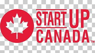 Regional Municipality Of Durham Startup Company Entrepreneurship Business Startup Weekend PNG