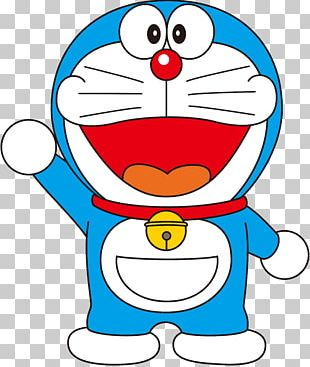 Character YouTube Television Channel Doraemon PNG